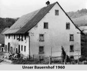 Bauernhof_1960