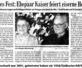 Eiserne_Hochzeit