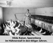 Hilde_Kaiser