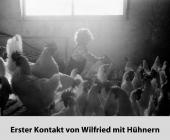 Wilfried_kaiser