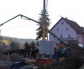 Kaiser_Produktionsstatte_08_23-12-2020_3